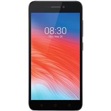 TP-LINK Neffos X1 Max TP903A LTE 32GB Dual SIM Mobile Phone